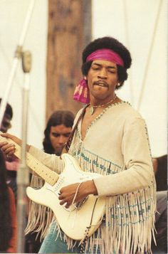 Jimi Hendrix Woodstock... Photo:  This Photo was uploaded by tralenedv. Find other Jimi Hendrix Woodstock... pictures and photos or upload your own with ...
