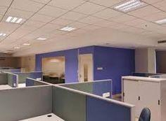 Plug-n-Play Workplace Spaces