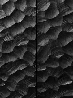 Carl Kleiner is a Stockholm based photographer and image maker. Patterns In Nature, Wall Patterns, Textures Patterns, Material Board, Stone Texture, Stone Veneer, Wall Street Journal, Bars For Home, Retail Design