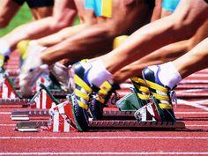 Dermapixel: Pie de atleta en deportistas: ¿mito o realidad?