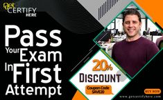 Is it worth to prepare Microsoft MD-101 Test Questions? Best Way To Revise, Best Way To Study, Exam Day, Exam Time, Exam Preparation Tips, Online Mock Test, Exam Success, Levels Of Understanding, Practice Exam
