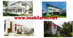 Esti in cautarea unei case noi de vanzare in ansamblu rezidential?  Vezi lista oferte case si vile noi de vanzare pe imobilenoi.net http://goo.gl/8kMOzM