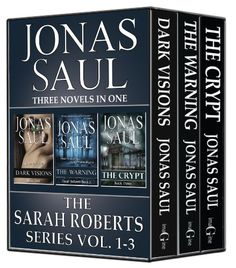 The Sarah Roberts Series Vol. 1-3 by Jonas Saul http://www.amazon.com/dp/B006K1PIWI/ref=cm_sw_r_pi_dp_.81wvb0X5VQT1
