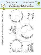 www.jm-creation.de - 2-Motive Seite 3
