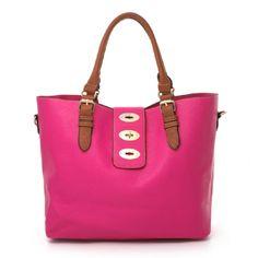 Work Bags - Kris-Ana Tote
