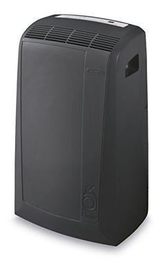 DeLonghi PACN110EC Portable Air Conditioner DeLonghi http://www.amazon.com/dp/B00F9INH8A/ref=cm_sw_r_pi_dp_zwqwvb0JQ249T