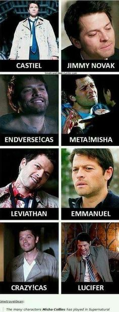 Misha Collins, everyone! Misha Collins, everyone!You can find Misha collins and more on our website.Misha Collins, everyone! Misha Collins, everyone! Misha Collins, The Supernatural, Leviathan Supernatural, Supernatural Outfits, Dean Winchester, Winchester Brothers, Super Natural, Film Serie, Superwholock