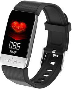 Smartwatch, Smart Watch Review, Best Fitness Tracker, Bluetooth Watch, Apple Health, Calorie Counter, Smart Bracelet, Digital Trends, Heart Rate