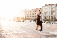 Love in Venice. Kim and Michael shared with Mare and Sara Photography part of their romantic trip to Italy. Romantic Travel, Venice Italy, Italy Travel, Photo Sessions, Destination Wedding, Wedding Photography, Europe, Vacation, Couples