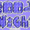 Good Night - Click to play