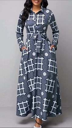 African fashion dresses woman New Ideas Short African Dresses, Latest African Fashion Dresses, African Print Fashion, Women's Fashion Dresses, Women's Dresses, Ankara Fashion, Spring Dresses, Fashion Styles, Fashion Clothes