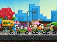 Giocare-Doraemon-On-Scooter-Giochi.jpg (260×194)