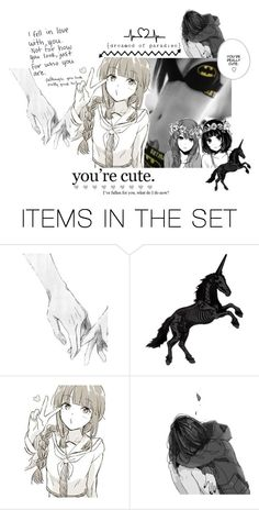 """""""For my Love"""" by silkyunicorn ❤ liked on Polyvore featuring art"""