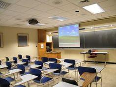 Mock Test, Sample Paper, Conference Room, Career, Study, Business, Bright, Furniture, Website