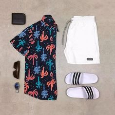 Best Smart Casual Outfits, Dope Outfits For Guys, Swag Outfits Men, Stylish Mens Outfits, Tomboy Outfits, Teen Fashion Outfits, Teen Guy Fashion, Dope Fashion, Fashion Pants