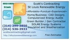 Biz Cards by Vista Print- cheaper than making them myself.  They also use Recycled Paper Products!
