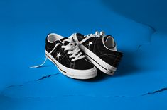 Cute Shoes, Me Too Shoes, Men's Shoes, Converse One Star Shoes, Boy Fashion, Fashion Shoes, Unisex, Dream Shoes, Aesthetic Fashion