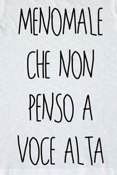 Sad Love, Wallpaper Quotes, Sentences, Life Quotes, Wisdom, Positivity, Lol, Thoughts, Humor