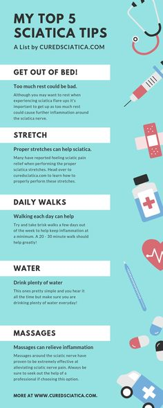 A simple salt water mouth rinse (also known as a saline mouth rinse) can be very… - Everything You Need To Know About Oral Health Sciatica Symptoms, Sciatica Pain Relief, Sciatica Exercises, Hip Pain Relief, Sciatic Pain, Sciatic Nerve, Oral Health, Dental Health, Health Tips