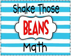 math game for graphing and addition facts