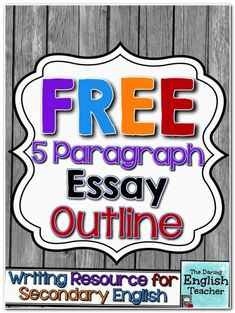 essay writing ccss essay writing bie Домашняя школа  about smoking essay outline essays largest database of quality sample essays and research papers on outline about smoking