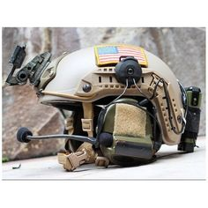 Airsoft hub is a social network that connects people with a passion for airsoft. Talk about the latest airsoft guns, tactical gear or simply share with others on this network Tactical Helmet, Airsoft Helmet, Tactical Survival, Survival Gear, Fast Helmet, Battle Belt, Army Gears, Combat Gear, Tactical Equipment