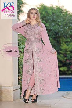 kadina fashion sabah ks 2019 for inquiries please contact us through whatsapp we ship worldwide Order Contacts, Ship, Dresses, Fashion, Vestidos, Moda, Fashion Styles, Dress, Dressers