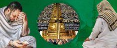 Ada beberapa hal yang perlu diketahui terkait perjalanan ibadah umroh, yaitu Land Arrangement Umroh. Pastikan bahwa penyedia LA Umroh Anda adalah terbaik! Mekkah