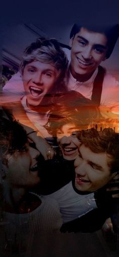 One Direction wallpaper One Direction Drawings, One Direction Pictures, One Direction Memes, I Love One Direction, One Direction Lyrics, Nicole Scherzinger, Liam Payne, Niall Horan, Louis Tomlinson