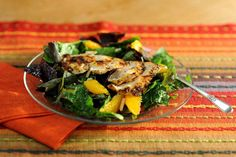 Products - Cut N Clean Archive Best Spinach Recipes, Cranberry Spinach Salad, Main Dishes, Side Dishes, Salad Topping, Sandwiches For Lunch, Greens Recipe, Blue Cheese, Cranberries