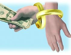 """Lawmakers in Florida seek to Limit """"Lifetime Alimony"""""""