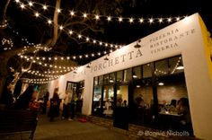 My article on Buona Forchetta just ran in the North Park News. Yummy restaurant! More on my blog: http://southparkscribe.com/2013/04/buona-forchetta-south-park.html