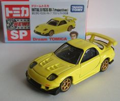 Tomica_Dream_SP_InitialD_Yellow
