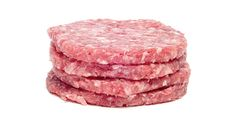 With all the talk of PINK SLIME, are you changing where you're buying hamburgers now? I know I am and my kids will be healthier for it!