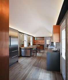 FLODEAU-Murdock-Young-Architects-Further-Lane-Kitchen-7