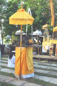 Nusa Dua (templo)