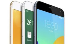 Alibaba Makes Huge Investment in Meizu :http://www.chinesesmartphones.co.uk/alibaba-makes-huge-investment-in-meizu/