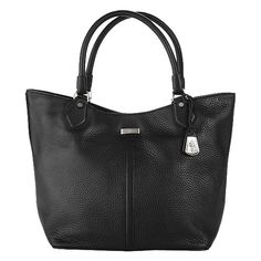 Village Serena Large Tote - Women's Handbags: Colehaan.com