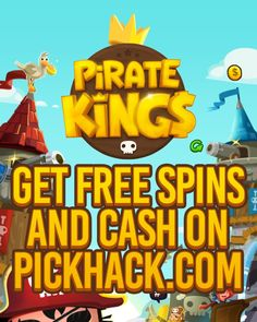 Roblox Online, Pirate Games, Hack Facebook, Mundo Geek, Free Gift Card Generator, Coin Master Hack, Miss You Gifts, App Hack, Accessories