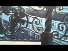 basmebel & Диваны - YouTube