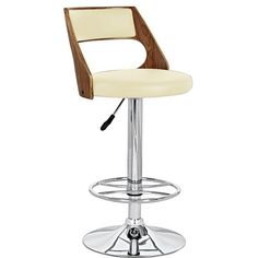 Main Image Zoomed Bar Counter, Counter Stools, Cafe Seating, Contemporary Bar, Swivel Bar Stools, All Modern, Upholstery, Chair, Furniture