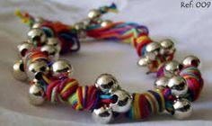 Resultado de imagen para joyeria artesanal mexicana