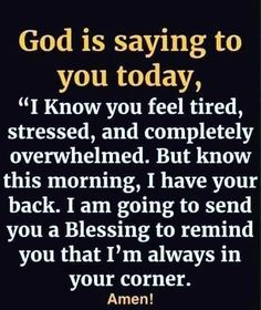 This week is my miracle Amen Prayer Scriptures, Faith Prayer, Prayer Quotes, Bible Verses Quotes, Faith Quotes, Wisdom Quotes, Quotes Quotes, Religious Quotes, Spiritual Quotes