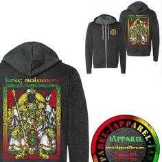 Rasta Reggae Bob Marley Apparel Clothing Sale Free Rastafari Movement Lion Jah