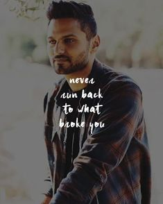 5 Important Lessons I Learn When I Move on from Past (with Infographic) – Best Quotes Life Changing Quotes, Love Life Quotes, Quotes To Live By, Best Quotes, Funny Quotes, Escape Quotes, People Change Quotes, Destiny Quotes, Awesome Quotes