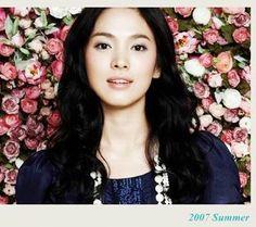 Tips/Advice for Asian Makeup