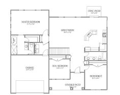 farmhouse house plans perth arts simple design best four bedroom plan modern furniture inspir