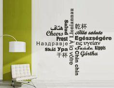 """Recomendaciones para aprender otros idiomas  """"Quien no conoce las lenguas extranjeras nada sabe de la suya propia."""" Johann Wolfgang von Goethe  Aquí el artículo completo: Consejos para aprender otros idiomas http://tucambioesahora.blogspot.com/2014/02/consejos-para-aprender-otros-idiomas.html  Síguenos en Facebook: https://www.facebook.com/MotivacionInterna"""