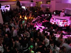 45 GIRI  ristorante, discoteca, feste private Aperitivo, Special Guest e DJ per la discoteca più famosa di Roma.  indirizzo: via di libetta, 19 Roma  telefono: 0645432294 - 3332007278