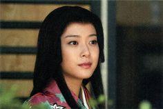Princess Gou. Japanese Characters, Japanese Outfits, Kimono, Princess, Dress, Clothes, Beauty, Fashion, Outfits